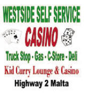 Westside Self Service
